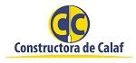 Constructora Calaf