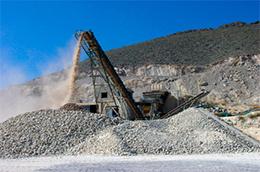 transporte_residuos construccion aridos